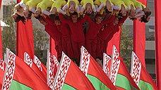 Белорусская машина времени