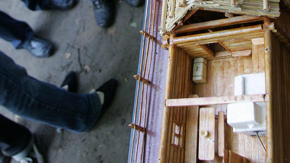 Несмотря на новые правила регистрации недвижимости, оформить крышу над головой, не выходя из дома, пока не получится