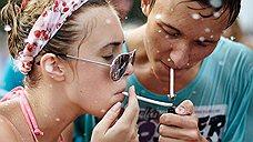 Курение станет еще вреднее для кошелька