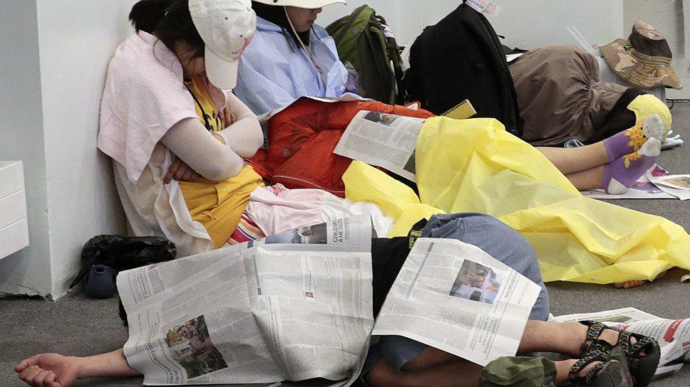 Около 2,5 млрд человек во всем мире по-прежнему регулярно читают периодику. Это больше совокупной аудитории интернета, которая составляет 2,2 млрд пользователей