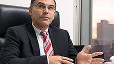 Симеон Дянков: никто из экономистов не нашел объективного способа измерения коррупции