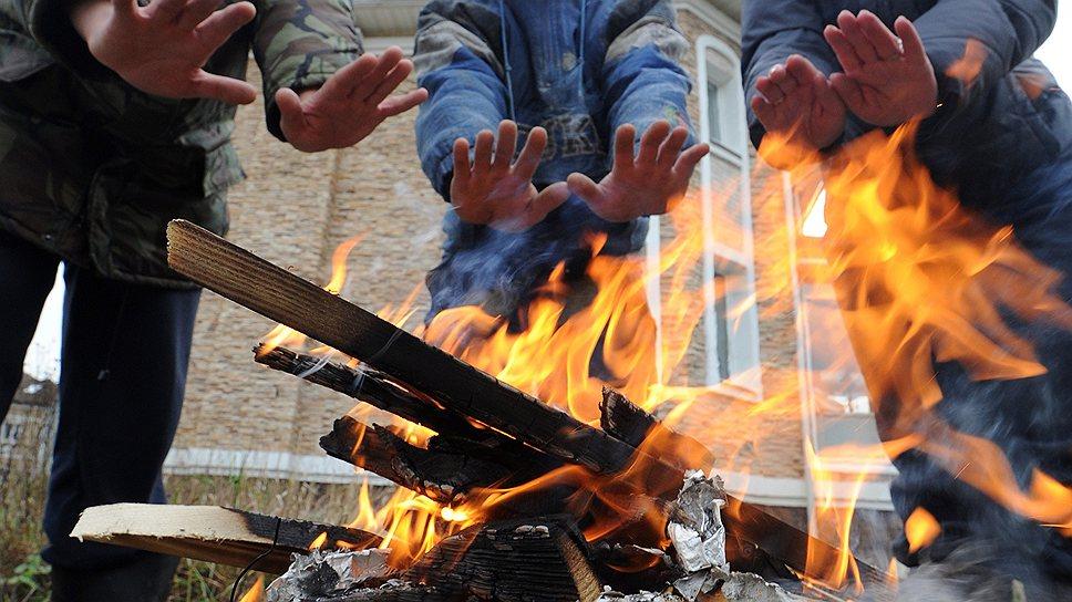 Конфликты собственников домов с застройщиками разгораются из-за правового хаоса