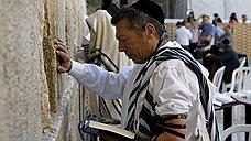 Начавшееся во Франции разбирательство вынудило Аркадия Гайдамака в 2000 году переехать в Израиль