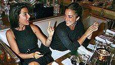 Дочери Аркадия Гайдамака рассказывают схожую с отцовской историю успеха: ювелирный бренд Gaydamak Jewellery подняли сами и с нуля