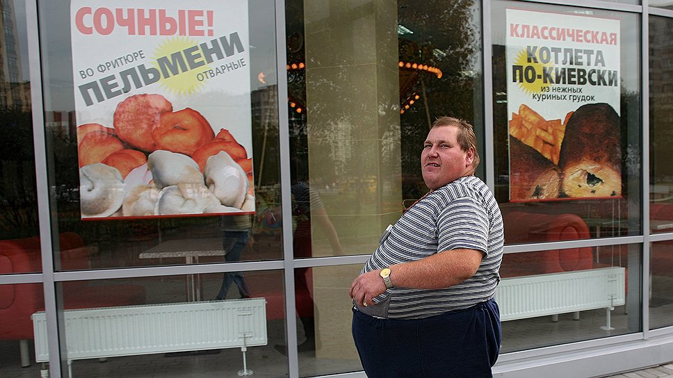 Стесняясь показаться бедными, россияне потребляют больше, чем нужно
