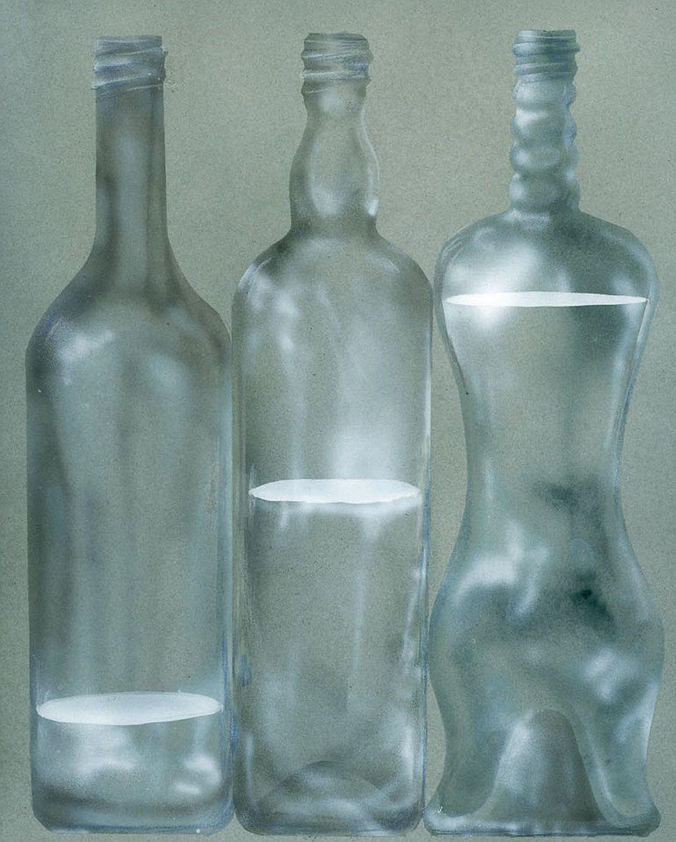 Как россияне борются с повышением акцизов на алкоголь