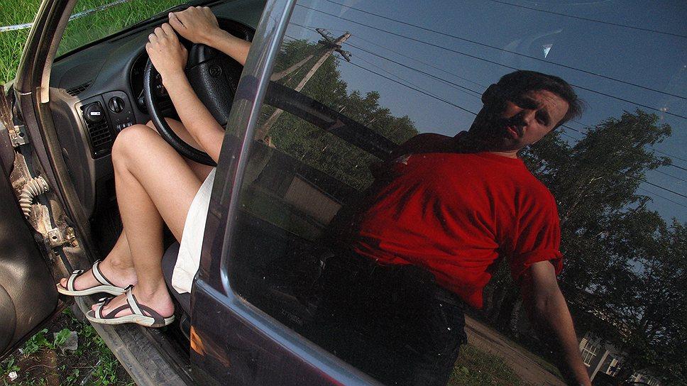 Семейные люди страхуют машины по каско в два с половиной раза чаще, чем одинокие