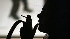 06. Борьба с курением: от Минздрава до соседа