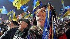 11. Дружба с Украиной: от санкций к спонсорству