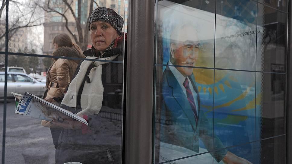 Власти Казахстана продемонстрировали способность делать резкие экономические маневры, не теряя политического управления