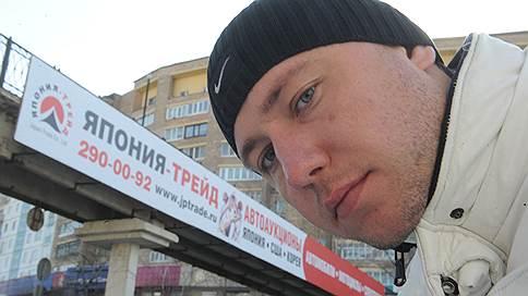 Перевозчик с японского  / Как предприниматель из Владивостока доставляет праворульные машины