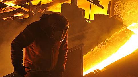 Времена на стали  / Как сырьевой цикл разрушает экономику Украины
