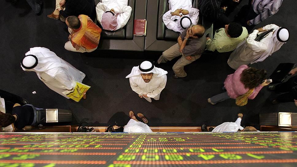 Ставка корпоративного налога в ОАЭ, задранная до 55%, к счастью для местных бизнесменов, фактически распространяется только на работающие в стране иностранные нефтяные компании