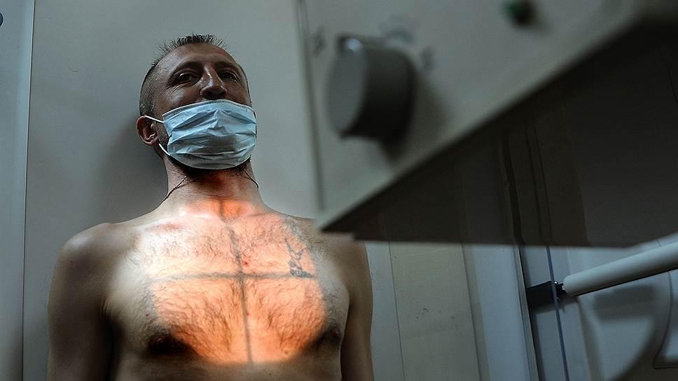 Минпромторг, по мнению многих экспертов, нацелен на защиту отечественного производителя, но не пациента