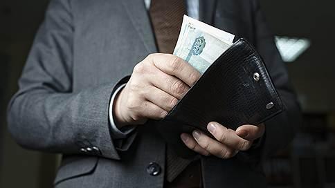 Управляющие взвешивают риски  / Крупнейшие российские УК по итогам 2013 года