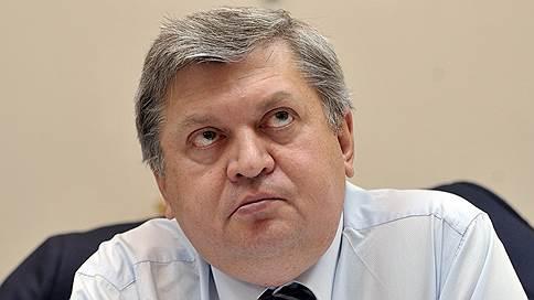 Александр Суринов: надо сравнивать себя со странами с нормальной экономикой  / Глава Росстата о доходах, ценах и революции в макроэкономике