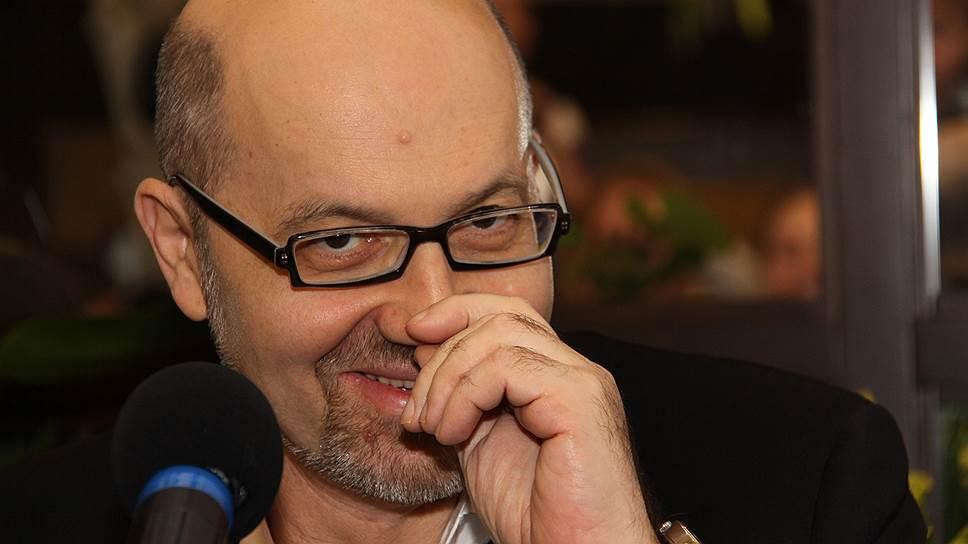 Яков Хелемский продал свою долю в АСТ за смешные деньги