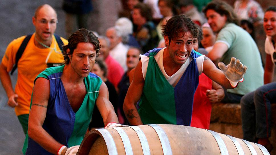 Спрос на вина Нового Света заставляет энтузиастов открывать новые винодельни по всему миру