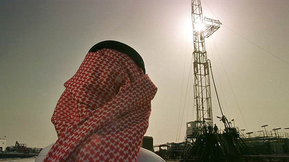 Национальная нефтяная компания Saudi Aramco — мировой лидер и по добыче нефти, и по ее запасам, и даже по стоимости бизнеса