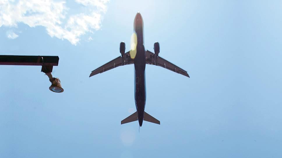 Сможет ли Россия обойтись без иностранных самолетов