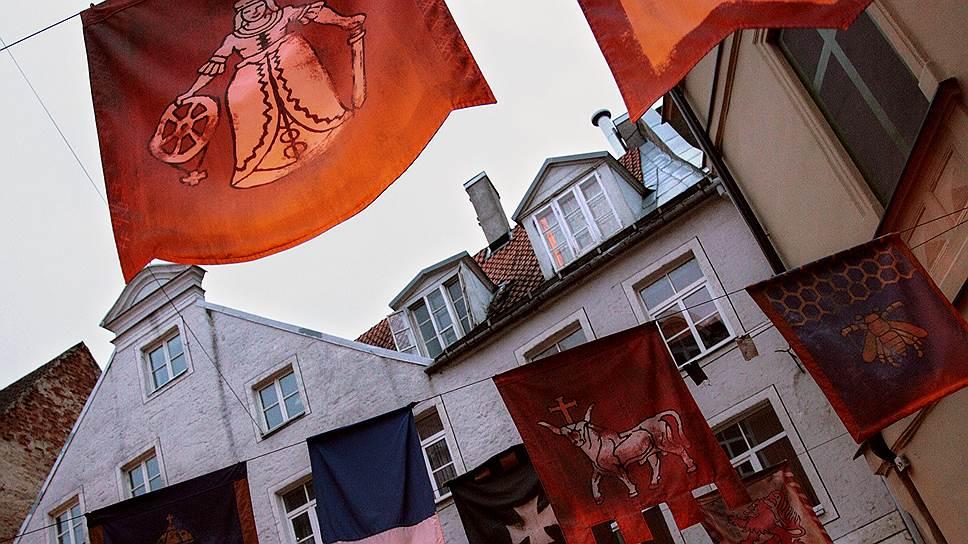 До 1 сентября вид на жительство в Латвии мог получить каждый купивший жилье стоимостью от €175 тыс. Теперь ставка - от €250 тыс.