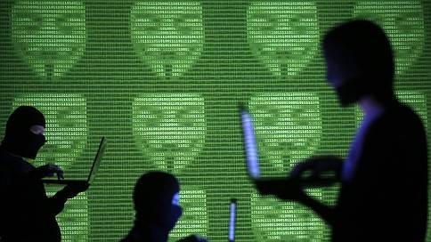 Новые подключения неуловимых  / Кому выгодны преступления русских хакеров
