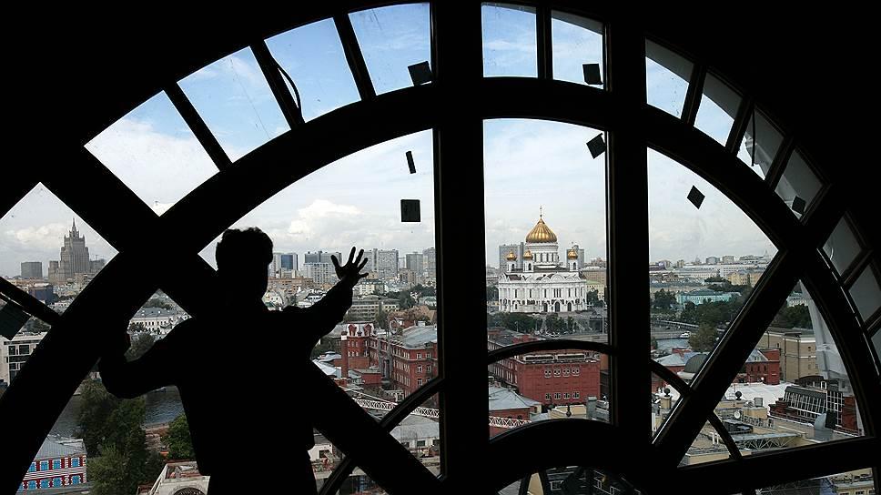 Если продавцы московской недвижимости не смирятся с новой реальностью, экспозиция их объектов — время между выставлением на продажу и сделкой — может стать бесконечной