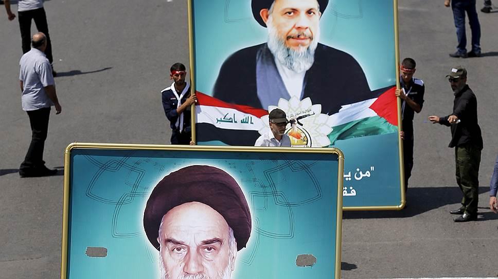 Что даст Ирану отмена санкций