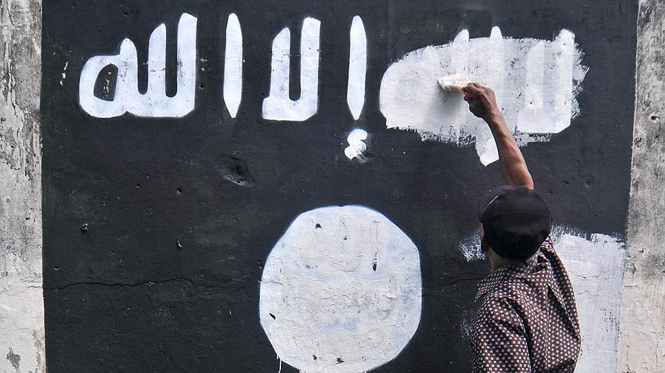 На чем держится экономика «Исламского государства»