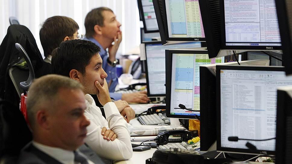 В последнее время российский фондовый рынок выглядит не слишком привлекательно для инвестора, но и сейчас на нем можно заработать