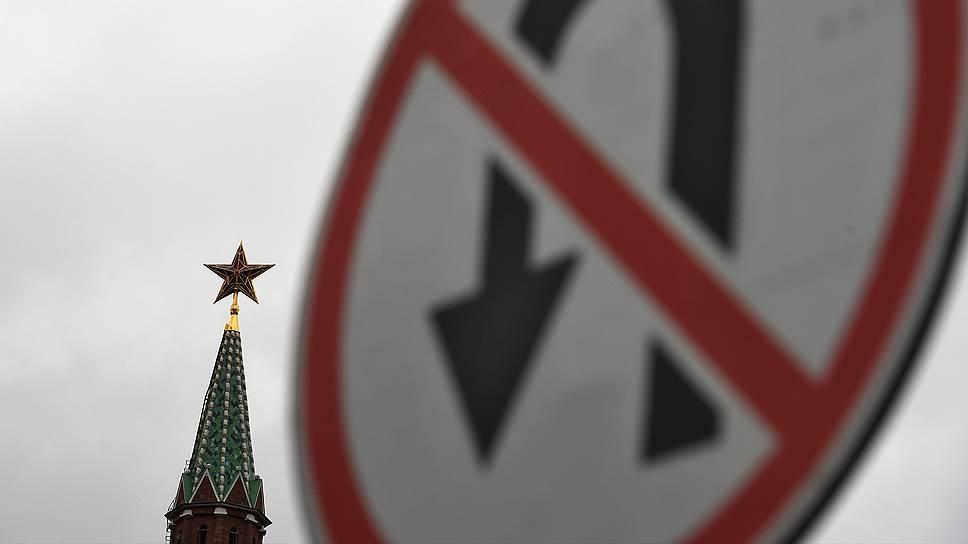 В чем сегодня нуждается экономика России