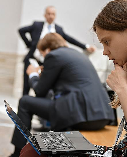 Компании и бренды премиум-сегмента в кризис традиционно чувствуют себя лучше всех