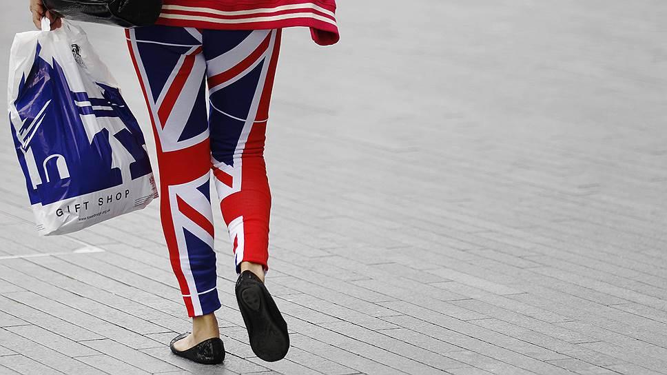 Как Brexit стал реальностью