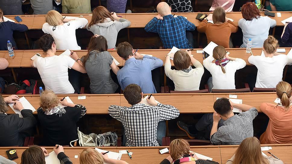 Студентам, внимательно изучившим Налоговый кодекс, учеба может обойтись заметно дешевле