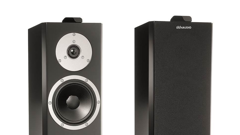 Dynaudio Xeo 6 — беспроводная напольная акустика одного из самых востребованных Hi-End-брендов
