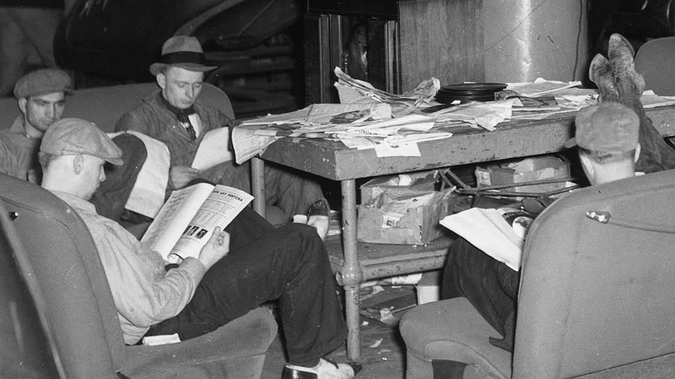 Buceta rosa: как наши мужчины преследуют женщин за романы с болельщиками