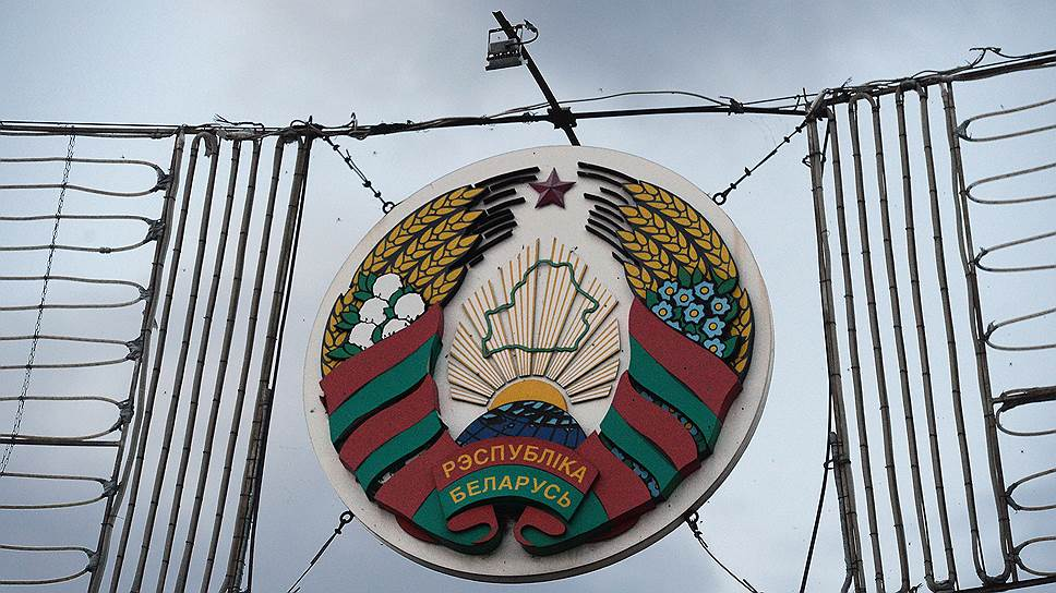 Президенту Белоруссии уже более 20 лет удается успешно балансировать в мировой системе сдержек и противовесов