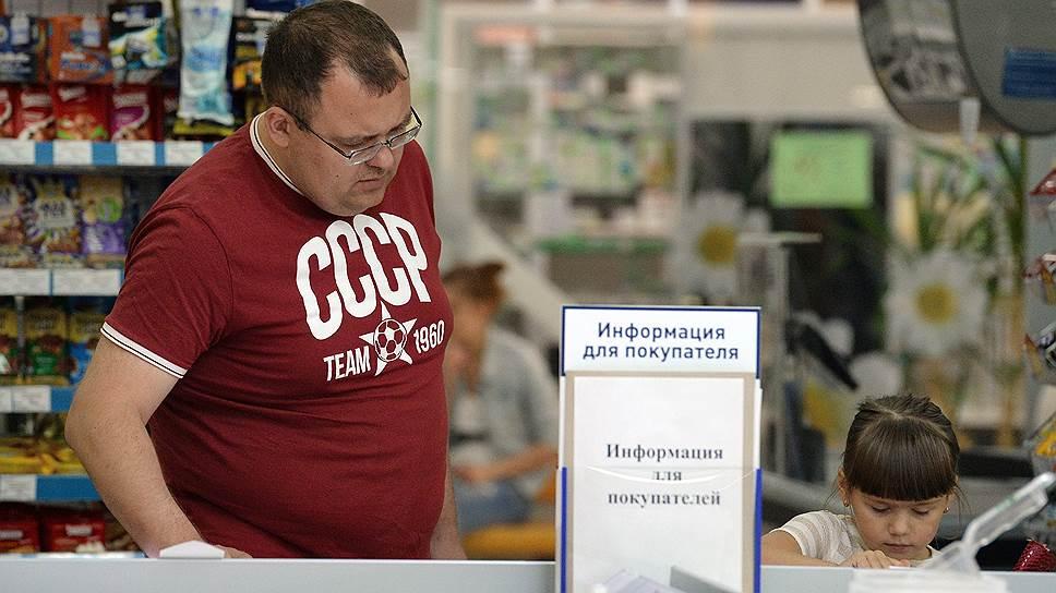 В Белоруссии не испытывают ностальгии по советскому прошлому, ибо здесь оно еще в настоящем