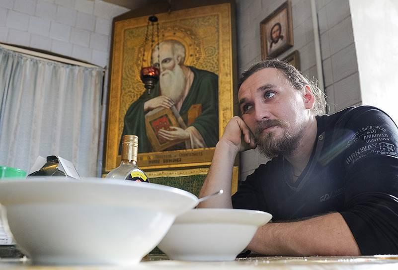 Никаких правил для продуктов питания в христианстве нет, но производители готовы их выдумать
