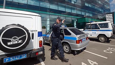 ИКЕА фикс  / Почему шведская компания не вылезает из судов