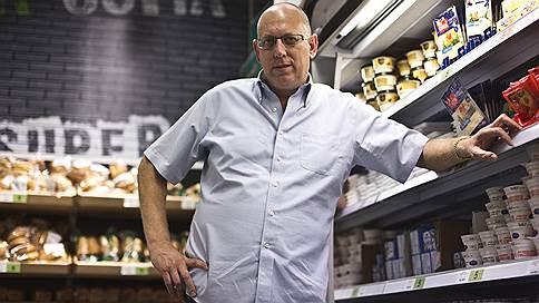 Массовики-кофейники  / Предприниматель из Израиля обещает залить Москву кофе по 50 рублей