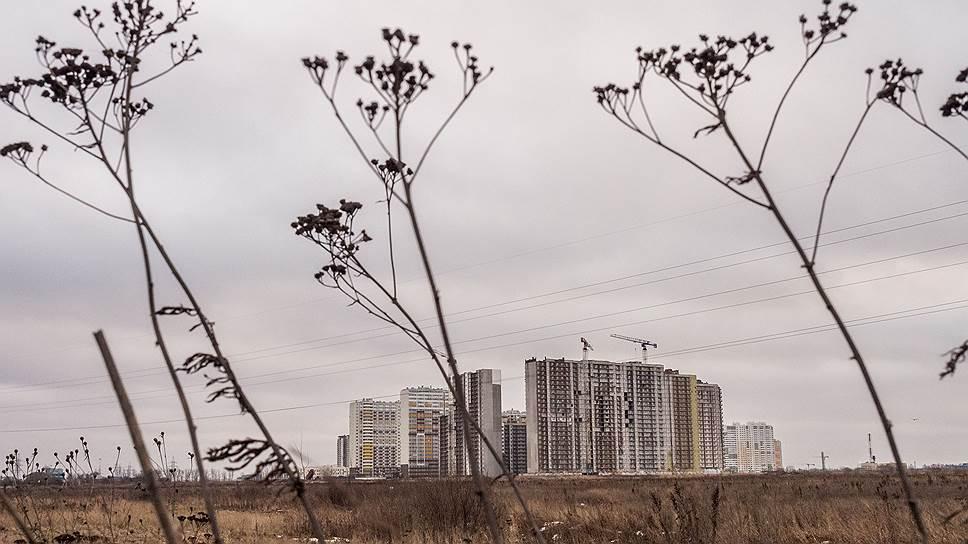 Ежемесячный взнос вполне вписывается в бюджет среднестатистического россиянина, который сейчас может стать владельцем квартиры в ближайшем Подмосковье