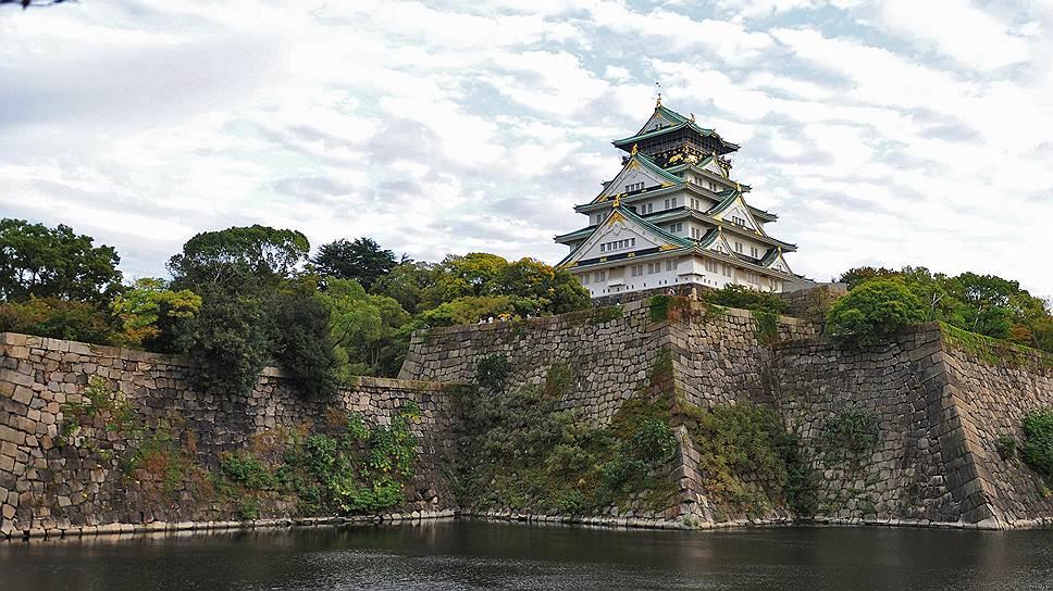 Десять лет назад самой старой компанией на планете считалась японская строительная фирма Kongo Gumi, основанная Сигемицу Конго, который приехал в Осаку в конце VI века и построил в древней столице Японии храм Ситэннодзи