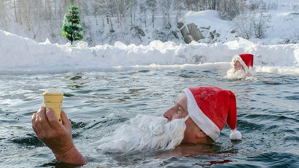 В этом году выбор между активным и пляжным отдыхом для большинства россиян не стоит — они проведут каникулы дома