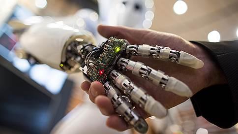 """""""Вряд ли страх смерти может появиться у машин""""  / Директор направления Aster Analytic Strategy корпорации Teradata Джон Тума — об искусственном интеллекте и о том, стоит ли его бояться"""