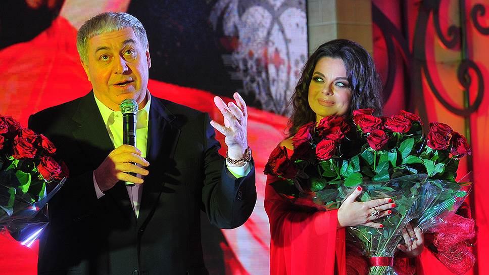 Какие таланты помогли Михаилу Гуцериеву построить бизнес-империю