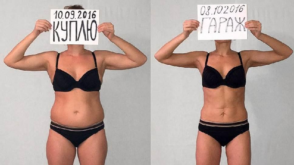 Екатерина Мухтарова заняла в последнем сезоне четвертое место и собирается воспользоваться подаренным ей сертификатом на увеличение груди