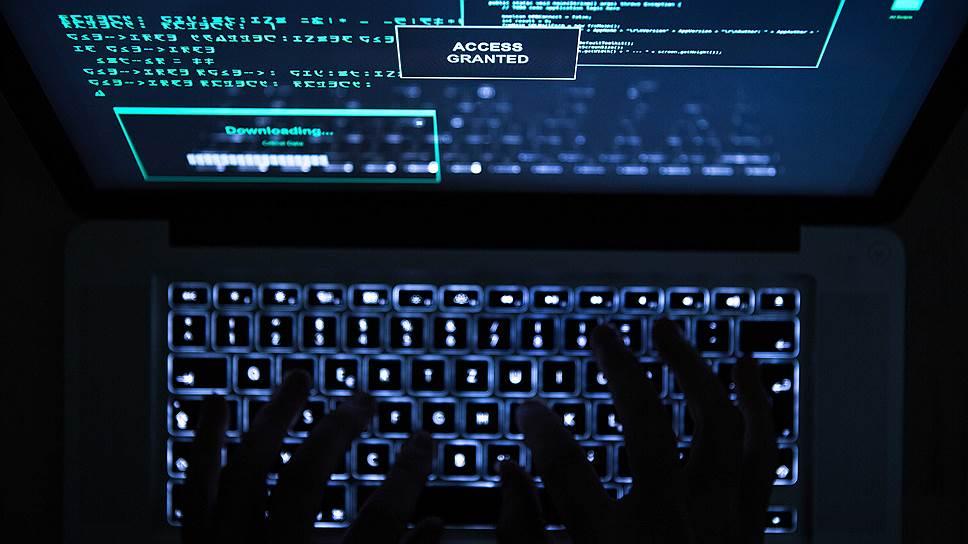 Как страховые компании защищают своих клиентов от киберрисков