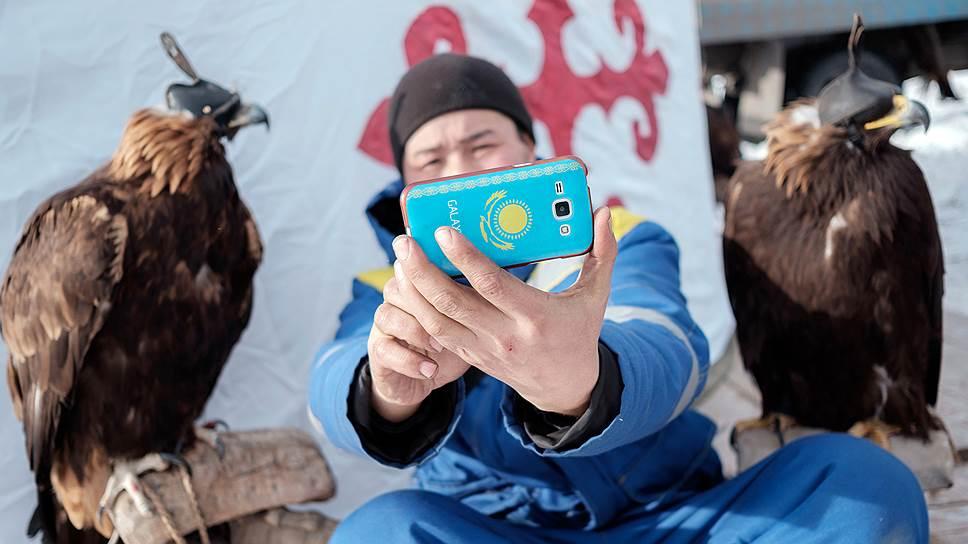 Почему Казахстан остановил реформы