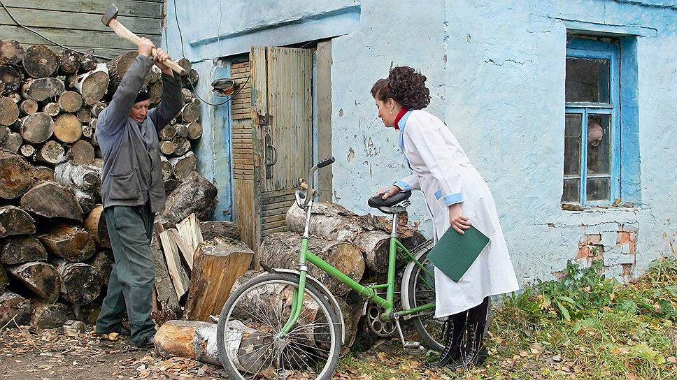 Ивановская область находится в нижней части рейтинга добросовестности: пять баллов из десяти. Затраты на госзакупки в здравоохранении у региона одни из самых низких в стране — 356 млн руб. в 2016 году